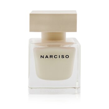 Narciso Eau De Parfum Spray  30ml/1oz