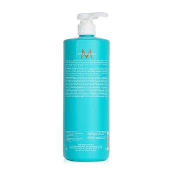 Moisture Repair Shampoo (For Weakened and Damaged Hair)  1000ml/33.8oz