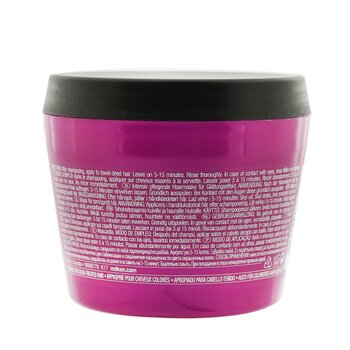 Color Extend Magnetics Deep Attraction Color Captivating Treatment (For Color-Treated Hair)  250ml/8.5oz