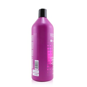 Color Extend Magnetics Sulfate-Free Shampoo (For Color-Treated Hair)  1000ml/33.8oz