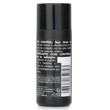 Styling Powder Grip 03 Mattifying Hair Powder  7g/0.245oz