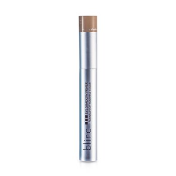 Eye Shadow Primer  4g/0.14oz