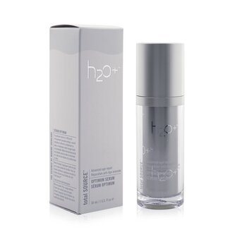 Serum na noc Total Source Optimum Serum  30ml/1oz