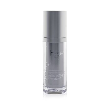 全效活膚修護精華 Total Source Optimum Serum  30ml/1oz