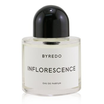 Byredo Inflorescence Eau De Parfum Spray  50ml/1.6oz