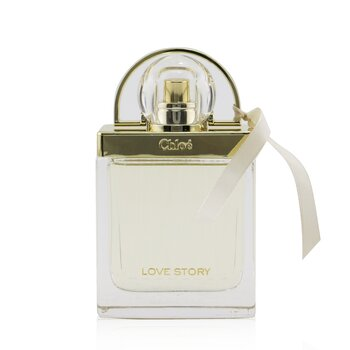 Woda perfumowana Love Story Eau De Parfum Spray  50ml/1.7oz