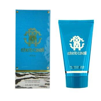 Acqua Perfumed Shower Gel  150ml/5oz