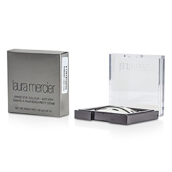 Laura Mercier Baked Eye Colour - Magical  1.8g/0.06oz