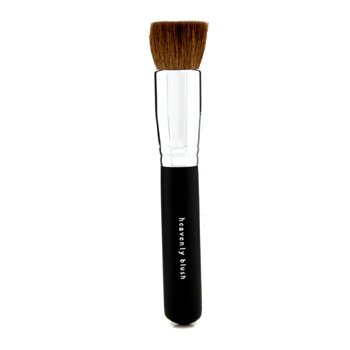 BareMinerals Heavenly Blush Brush - מברשת סומק