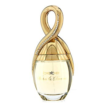 Wishes & Dreams Eau De Parfum Spray  50ml/1.7oz