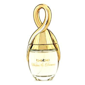 Wishes & Dreams Eau De Parfum Spray  30ml/1oz