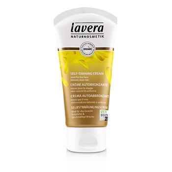 Lavera Crema Facial Auto Bronceadora  50ml/1.6oz
