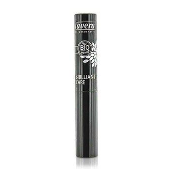 Brilliant Care Lipstick  1.9g/0.063oz