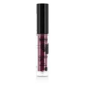 Glossy Lips  6.5ml/0.2oz
