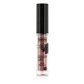 Glossy Lips  6.5ml/0.2oz