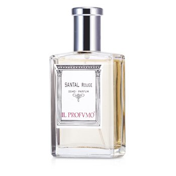 Santal Rouge Parfum Spray  50ml/1.7oz