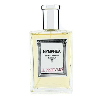 Nymphea Parfum Spray  50ml/1.7oz