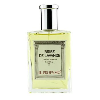 Brise De Lavande Parfum Spray  50ml/1.7oz