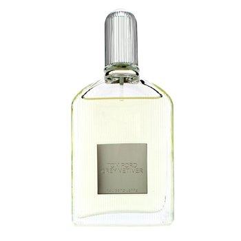 Grey Vetiver Eau De Toilette Spray 50ml/1.7oz