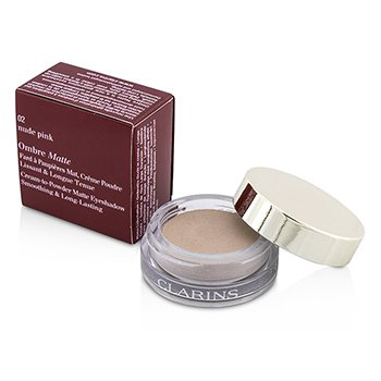 Ombre Matte Eyeshadow  7g/0.2oz
