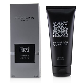 L'Homme Ideal Shower Gel  200ml/6.7oz
