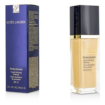 Perfectionist Youth Infusing Makeup SPF25  30ml/1oz