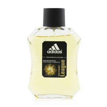 Victory League Eau De Toilette Spray (Unboxed) 100ml/3.4oz