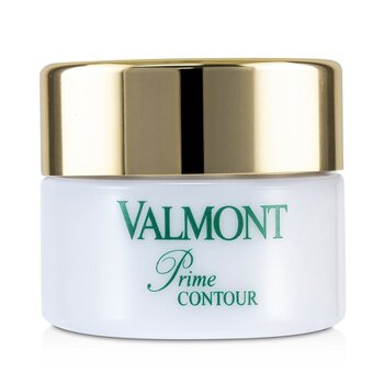 Prime Contour Eye & Mouth Contour Correcting Cream  15ml/0.51oz