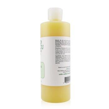 植物面部啫哩 - 適合混合性/油性肌膚  472ml/16oz