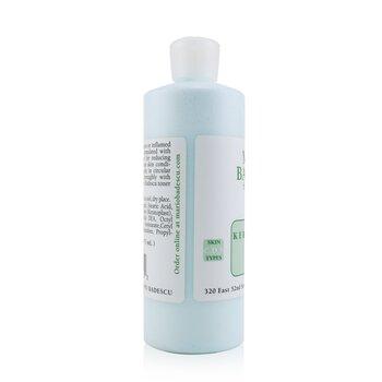 Keratoplast Cream Soap - For Combination/ Dry/ Sensitive Skin Types  472ml/16oz