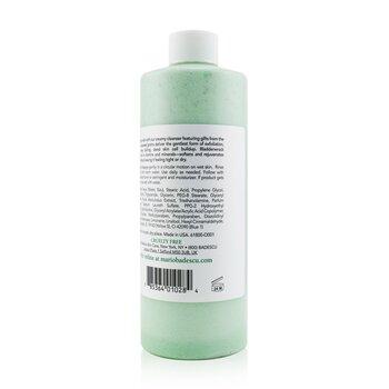 海藻潤白亮膚潔面乳 - 所有膚質適用  472ml/16oz