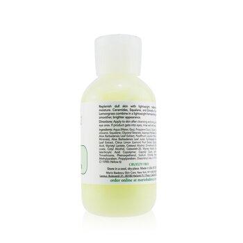 果酸神經酰胺保濕液  59ml/2oz