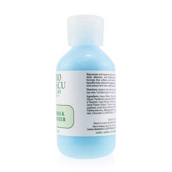 Buttermilk Moisturizer - For Combination/ Sensitive Skin Types  59ml/2oz
