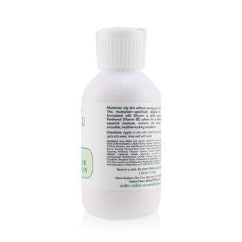 舒緩控油乳液  59ml/2oz