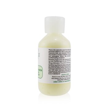 補水保濕乳液  59ml/2oz
