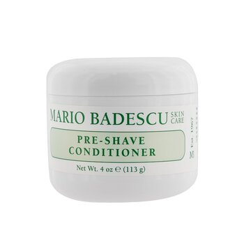 Pre-Shave Conditioner  118ml/4oz
