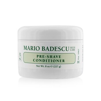 Pre-Shave Conditioner  236ml/8oz
