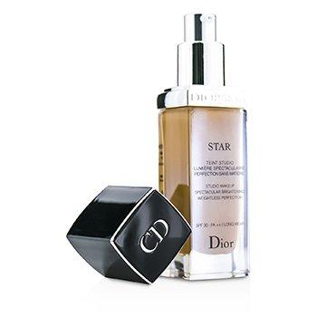 Diorskin Star Studio Makeup SPF30  30ml/1oz