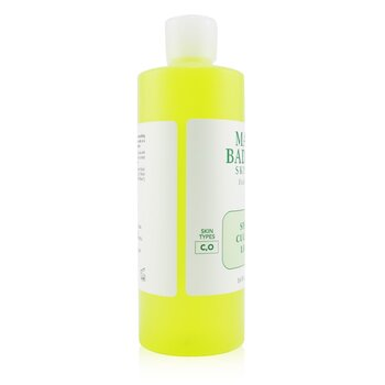 Special Cucumber Lotion - For Combination/ Oily Skin Types  472ml/16oz