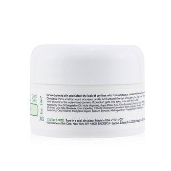 橄欖精油眼霜  14ml/0.5oz