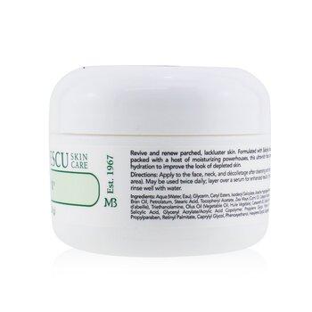 Cream X - For Dry/ Sensitive Skin Types  29ml/1oz