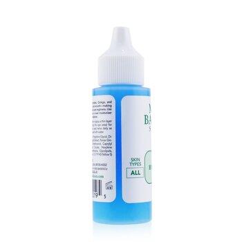 Herbal Hydrating Serum - For All Skin Types  29ml/1oz