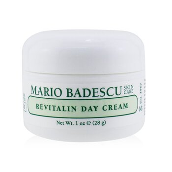 Revitalin Day Cream - For Dry/ Sensitive Skin Types  29ml/1oz