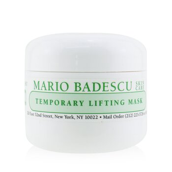 Temporary Lifting Mask - For All Skin Types  59ml/2oz