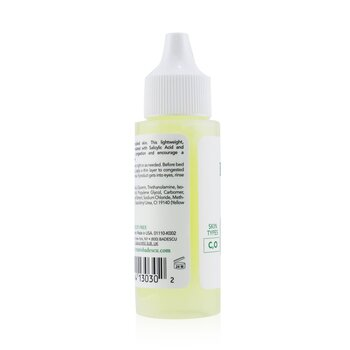 Anti-Acne Serum 29ml/1oz