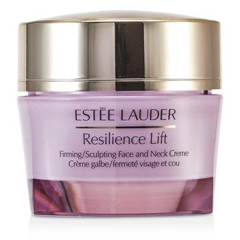 کرم ضد افتادگی و لیفتینگ صورت و گردن Resilience Lift   50ml/1.7oz
