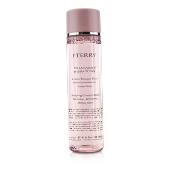 玫瑰保濕化妝水 Cellularose Clarifying Comfort Toner  200ml/6.8oz