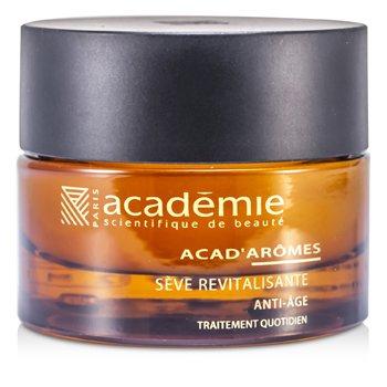 Academie Acad'Aromes Crema Revitalizante (Sin Caja)  50ml/1.7oz