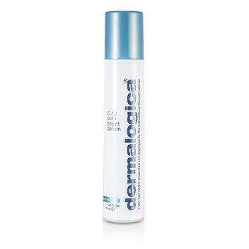 Dermalogica PowerBright TRx C-12 Pure Bright Suero  50ml/1.7oz