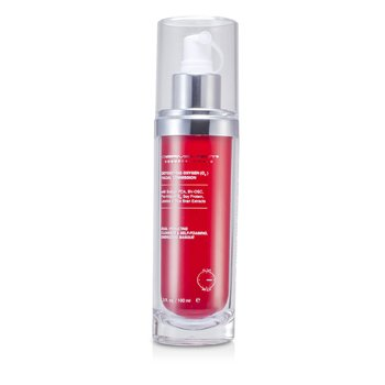 Detoxifying Oxygen (O2) Facial Commission  100ml/3.3oz